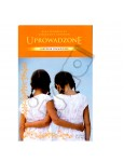 Historie prawdziwe - Tom 9 - Uprowadzone -  Lisa Hoodless, Charlene Lunnon  (niedostępny)