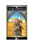 Saga arabska nr 05 - W niewoli na pustyni (niedostępne)