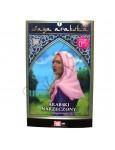 Saga arabska nr 01 - Arabski Narzeczony  (niedostępny)