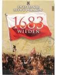 Zwycięskie Bitwy Polaków - TOM 03 - 1983 WIEDEŃ (niedostępny)