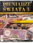 Pieniądze Świata - tom 05 (niedostępny)