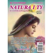 Natura i  Ty 1-2/2015 (niedostępne)
