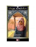 Saga arabska nr 03 - Zdrada (niedostępny)